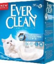 Наполнители Ever Clean Extra Strong Clumping  (Unscented)