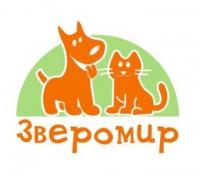02f3872b8789c9 Интернет-зоомагазин Зверомир в Новосибирске - товары для животных по ...